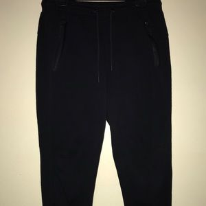 Old Navy Active Joggers